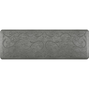 "Romanesque Prestige Collection - Anti-Fatigue Mat Arid Fossil 6' x 2' x 34"" (PR62ROSILL)"