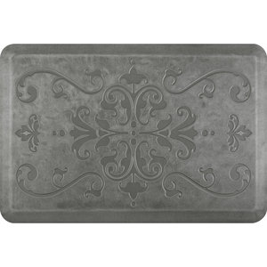 "Classical Prestige Collection - Anti-Fatigue Mat Arid Fossil 3' x 2' x 34"" (PR32CLSILL)"