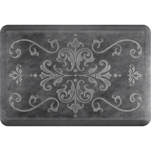"Classical Prestige Collection - Anti-Fatigue Mat Sea Anchor 3' x 2' x 34"" (PR32CLONY)"