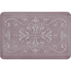 "Classical Prestige Collection - Anti-Fatigue Mat Shelburne Buff 3' x 2' x 34"" (PR32CLSEAS)"