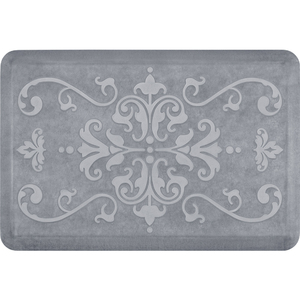 "Classical Prestige Collection - Anti-Fatigue Mat Monroe Bisque 3' x 2' x 34"" (PR32CLBEAG)"