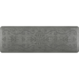 "Classical Prestige Collection - Anti-Fatigue Mat Arid Fossil 6' x 2' x 34"" (PR62CLSILL)"