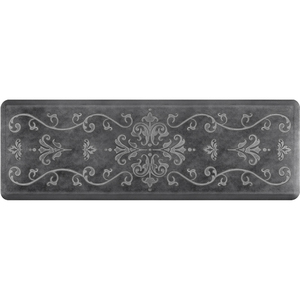 "Classical Prestige Collection - Anti-Fatigue Mat Sea Anchor 6' x 2' x 34"" (PR62CLONY)"
