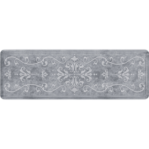 "Classical Prestige Collection - Anti-Fatigue Mat Pearl Ardor 6' x 2' x 34"" (PR62CLSEAM)"