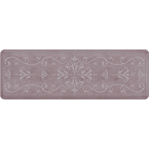 "Classical Prestige Collection - Anti-Fatigue Mat Shelburne Buff 6' x 2' x 34"" (PR62CLSEAS)"