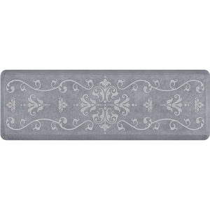 "Classical Prestige Collection - Anti-Fatigue Mat Monroe Bisque 6' x 2' x 34"" (PR62CLBEAG)"