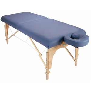 Athena Portable Massage Table (AT-3007)