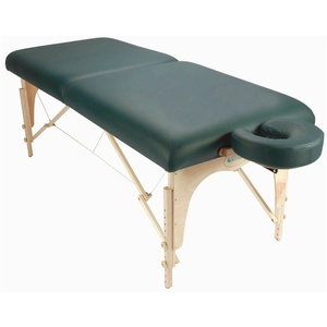 Omni Portable Massage Table (OM-3007)