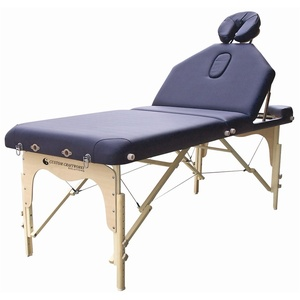 Destiny Portable Massage Table (I9302)