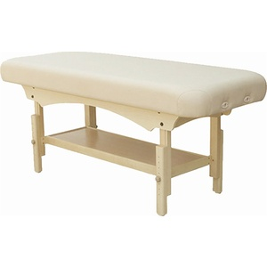 Aura Basic Massage Table (I9337)