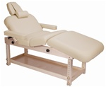 Mirage Spa Table (MI-3007)