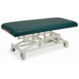 McKenzie Electric Lift Massage Table (MK-3007)