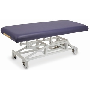 Cascade Electric Lift Table (CC-3008)