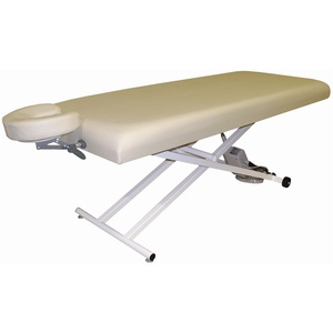 Elegance Pro Basic Electric Lift Massage Table (EL-3007-PRO)