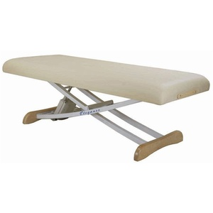 Elegance Electric Lift Massage Table (EL-3007)