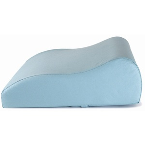Reflextology Bolster with Duratouch (BOLREF-DT)