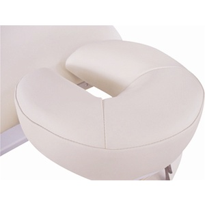 "8"" Face Rest Pillow Only (I9322)"