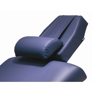 Salon Head Support Pillow Only (SHS)