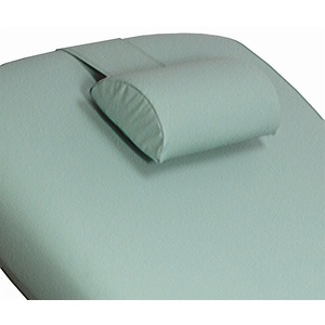 Classic Series Salon Head Support Pillow - (TBN)