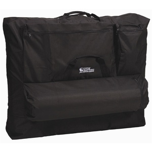 "Standard Carrying Case for 30"" Table (CA)"