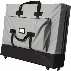 "Table Bag with wheels for 30"" Tables (I9318)"