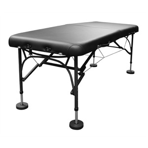 Sport - Portable Aluminum Massage Table (I9390AE)