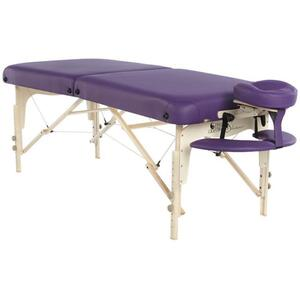 Luxor - Portable Massage Table - Solutions Series (I9359)