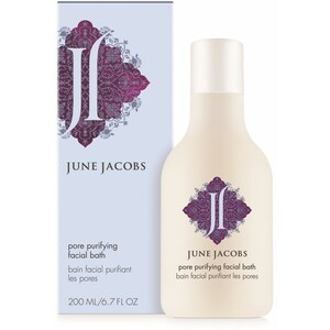 Pore Purifying Facial Bath - 210 mL / 7.0 fl. oz. by June Jacobs Spa Collection