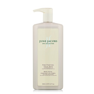 Pore Purifying Facial Bath - 946 mL / 32 fl. oz. by June Jacobs Spa Collection