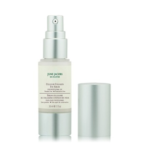 Cellular Collagen Eye Serum - 30 mL / 1 fl. oz. by June Jacobs Spa Collection