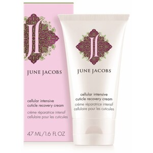 Cellular Intensive Cuticle Recovery Cream - 50 grams / 1.7oz. by June Jacobs Spa Collection