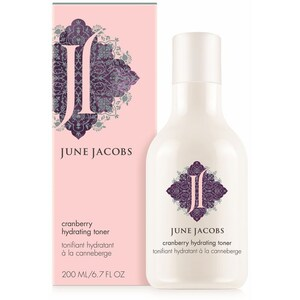 Cranberry Hydrating Toner - 200 mL / 6.7 fl. oz. by June Jacobs Spa Collection