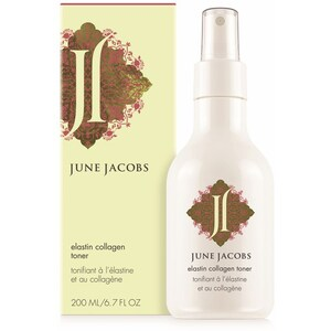 Elastin Collagen Toner - 200 mL / 6.7 fl. oz. by June Jacobs Spa Collection