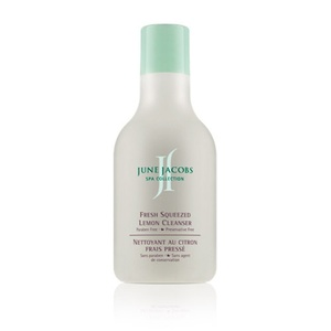 Fresh Squeezed Lemon Cleanser™ - 946 mL / 32 fl. oz. by June Jacobs Spa Collection