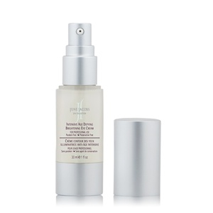 Intensive Age Defying Brightening Eye Cream - 30 mL / 1.0 fl. oz. by June Jacobs Spa Collection