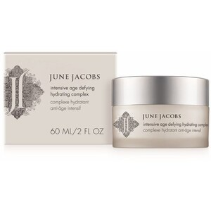 Intensive Age Defying Hydrating Complex - 100.6 mL / 3.4 fl. oz. by June Jacobs Spa Collection