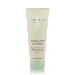 Intensive Age Defying Hydrating Complex - 236 mL / 8.0 fl. oz. by June Jacobs Spa Collection