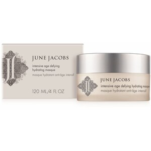 Intensive Age Defying Hydrating Masque - 120 mL / 4 fl. oz by June Jacobs Spa Collection