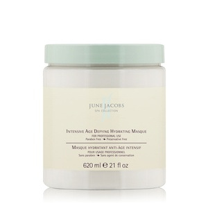 Intensive Age Defying Hydrating Masque - 620 mL / 21 fl. oz. by June Jacobs Spa Collection