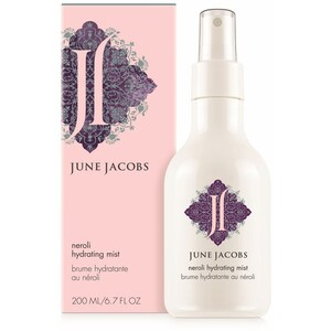 Neroli Hydrating Mist - 200 mL / 6.7 fl. oz. by June Jacobs Spa Collection