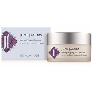 Pore Purifying Mud Masque - 120 mL / 4 fl. oz. by June Jacobs Spa Collection