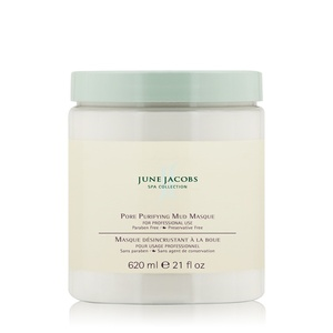 Pore Purifying Mud Masque - 620 mL / 21 fl. oz. by June Jacobs Spa Collection