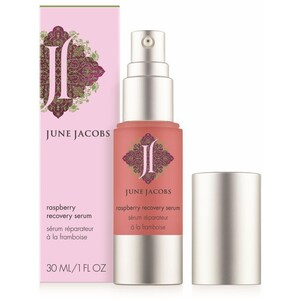 Raspberry Recovery Serum - 30 mL / 1.0 fl. oz. by June Jacobs Spa Collection