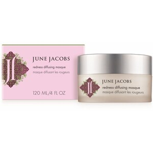 Redness Diffusing Masque - 120 mL / 4 fl. oz. by June Jacobs Spa Collection