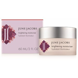 Brightening Moisturizer - 60 mL / 2 fl. oz. by June Jacobs Spa Collection