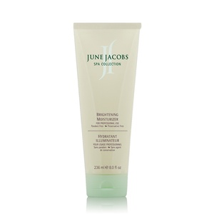Brightening Moisturizer - 236 mL / 8.0 fl. oz. by June Jacobs Spa Collection