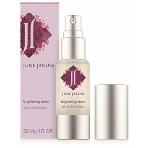Brightening Serum - 30 mL / 1.0 fl. oz. by June Jacobs Spa Collection