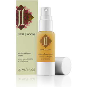 Elastin Collagen Serum - 30 mL / 1.0 fl. oz. by June Jacobs Spa Collection