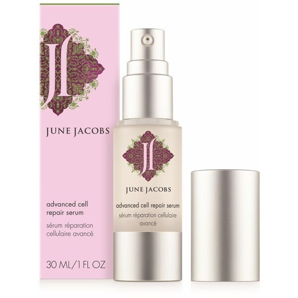 Advanced Cell Repair Serum - 30 mL / 1.0 fl. oz. by June Jacobs Spa Collection