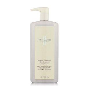 Intensive Age Defying Body Emulsion - 946 mL / 32 fl. oz. by June Jacobs Spa Collection